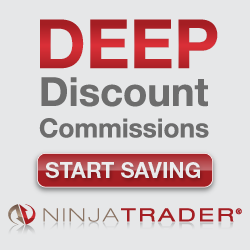 Displaying NinjaTrader_DeepDiscountBanner_250x250.png